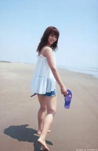 kai_marie_g040.jpg
