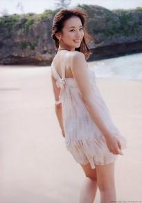 kaitou_aiko_g014.jpg