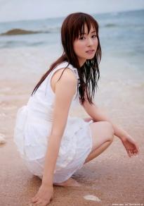 kaitou_aiko_g018.jpg