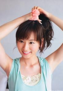 kaitou_aiko_g019.jpg
