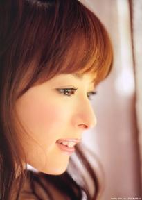 kaitou_aiko_g020.jpg