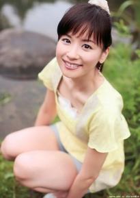 kaitou_aiko_g023.jpg