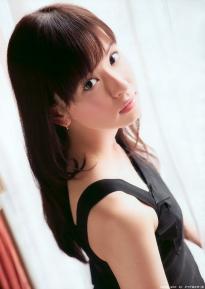 kaitou_aiko_g024.jpg