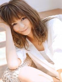 karina_g036.jpg
