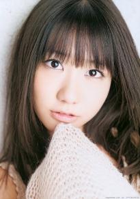 kashiwagi_yuki_g069.jpg