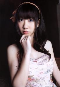 kashiwagi_yuki_g073.jpg