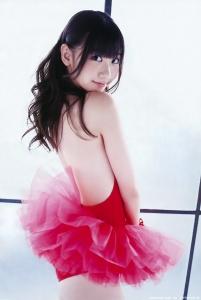 kashiwagi_yuki_g076.jpg