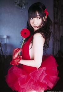 kashiwagi_yuki_g077.jpg