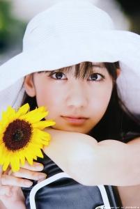 kashiwagi_yuki_g079.jpg