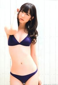 kashiwagi_yuki_g084.jpg