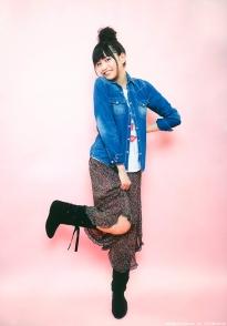 kawaguchi_haruna_g015.jpg