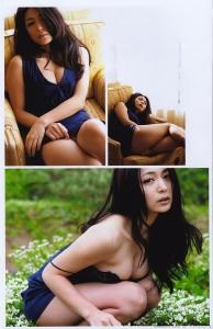 kawamura_yukie_g123.jpg