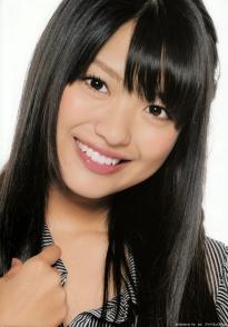 kitahara_rie_g009.jpg