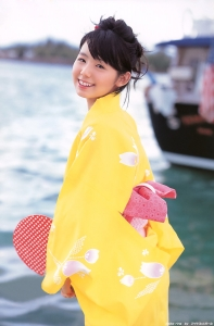 koike_rina_g135.jpg