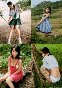 koike_rina_g136.jpg