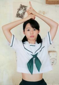 koike_rina_g137.jpg