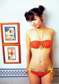koike_rina_g139.jpg