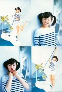 koike_rina_g140.jpg