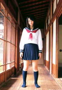 koike_rina_g143.jpg