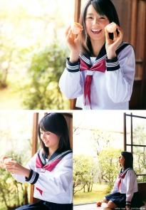 koike_rina_g144.jpg