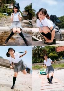 koike_rina_g147.jpg