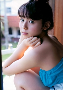 koike_rina_g150.jpg