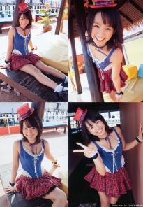 koike_rina_g151.jpg