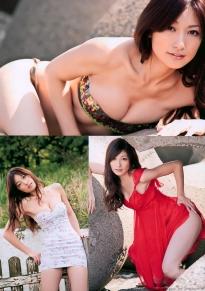 kumada_yoko_g143.jpg
