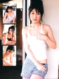 kumada_yoko_g146.jpg