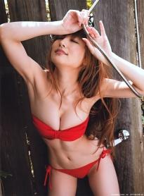 kumada_yoko_g149.jpg