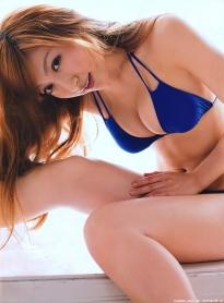 kumada_yoko_g151.jpg