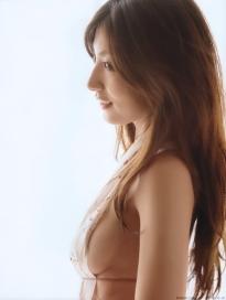 kumada_yoko_g159.jpg