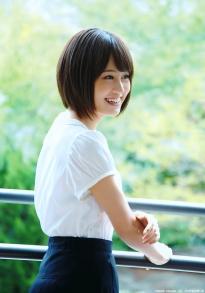 maeda_atsuko_g093.jpg