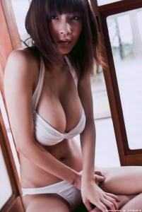 mamoru_asana_g017.jpg