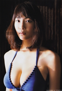 mamoru_asana_g020.jpg