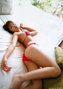 matsui_erina_g047.jpg