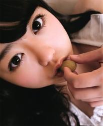 minegishi_minami_g022.jpg