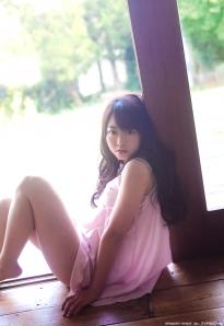 minegishi_minami_g024.jpg