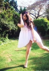 minegishi_minami_g028.jpg