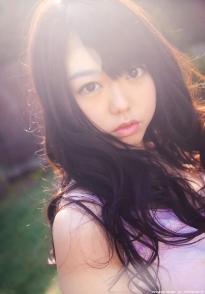 minegishi_minami_g029.jpg