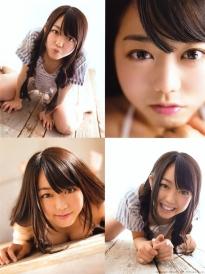 minegishi_minami_g034.jpg
