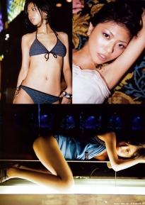 miyaji_mao_g006.jpg