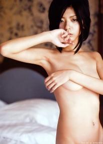 miyaji_mao_g008.jpg
