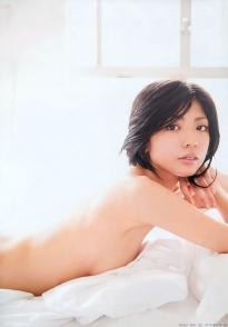 miyaji_mao_g011.jpg