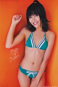 miyazawa_sae_g023.jpg
