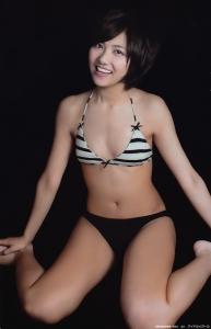 miyazawa_sae_g025.jpg