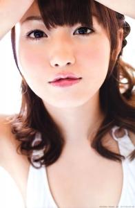 momose_misaki_g027.jpg