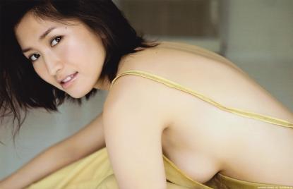 morishita_chisato_g016.jpg