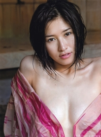 morishita_chisato_g020.jpg
