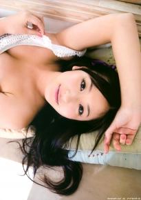 murakami_yuri_g010.jpg